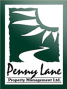 Penny Lane Property Management